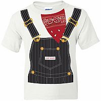 Shirt Junior Engineer Toddler