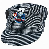 398448 Thomas Engineer Hat