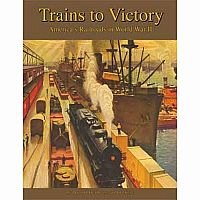 Trains to Victory