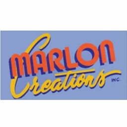 Marlon Creations, Inc.