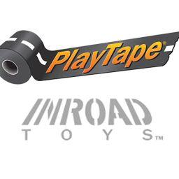 InRoad Toys, LLC
