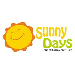 Sunny Days Entertainment, LLC
