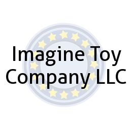 Imagine Toy Company LLC