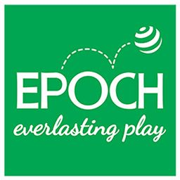 Epoch Everlasting Play, LLC (Intl)
