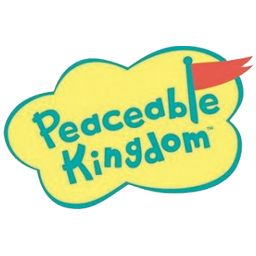MW Wholesale (Peaceable Kingdom)
