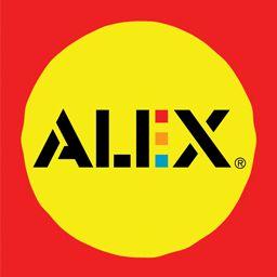 Alex Toys LLC