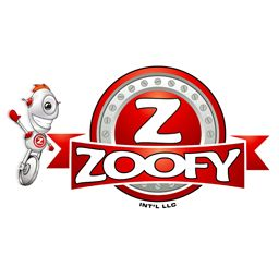 Zoofy International