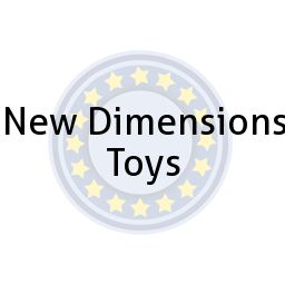 New Dimensions Toys
