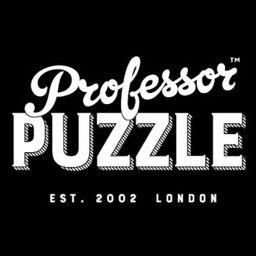 Professor Puzzle USA