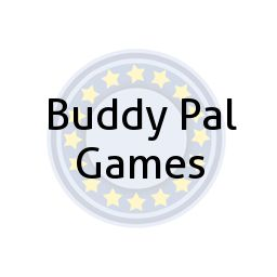 Buddy Pal Games