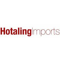 Hotaling Imports, Inc.