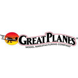 Great Planes Model Distributors (Hobbico)