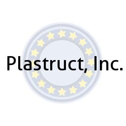 Plastruct, Inc.