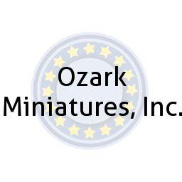 Ozark Miniatures, Inc.