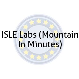 ISLE Labs (Mountain In Minutes)