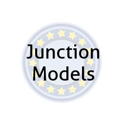 Junction Models