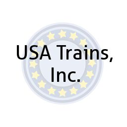 USA Trains, Inc.