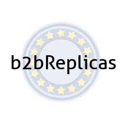 b2bReplicas