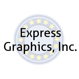 Express Graphics, Inc.
