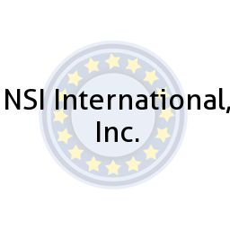 NSI International, Inc.