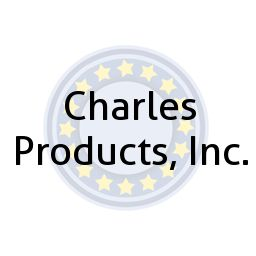 Charles Products, Inc.