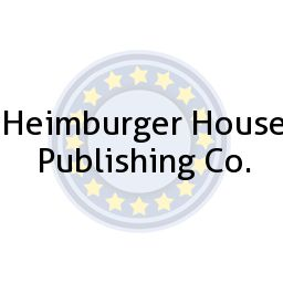 Heimburger House Publishing Co.