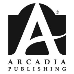 Arcadia Publishing, Inc.