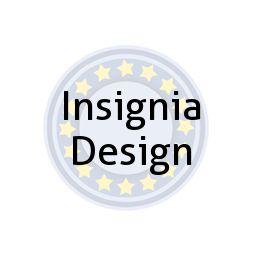 Insignia Design