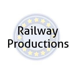 Railway Productions