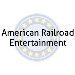 American Railroad Entertainment