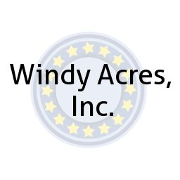 Windy Acres, Inc.