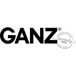 Ganz, LLC