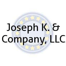 Joseph K. & Company, LLC