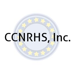 CCNRHS, Inc.