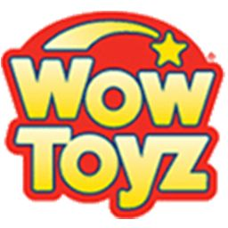 Wow Toyz, Inc.