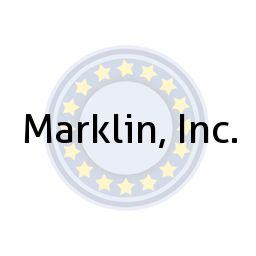 Marklin, Inc.