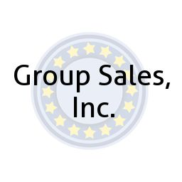 Group Sales, Inc.