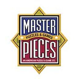 Masterpieces, Inc.