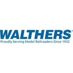 Walthers, Inc.